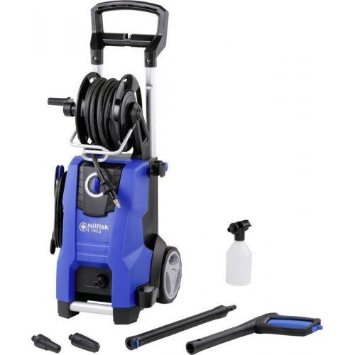 NILFISK E 150.2-9 X-TRA EU Πλυστικό Μηχάνημα 150Bar - 500lt/h Παροχή νερού (128470766)