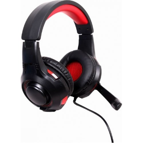 GEMBIRD GHS-U-5.1-01 USB Headset 5.1 Surround 0023050