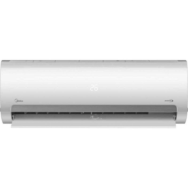 MIDEA PRIME MA2-09NXD0-XI / MA-09N8D0-XO Σετ Κλιματιστικού Inverter 9000 BTU (9άρι) R32 - A++/A+ - 55dB/63dB
