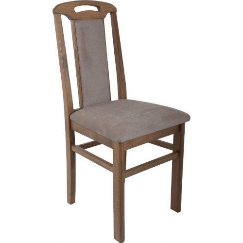FYLLIANA 839-00-692 Καρέκλα Τραπεζαρίας Τ-2 G 0023364