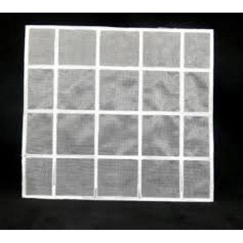 JURO PRO 101-003 Φίλτρο Σκόνης για Juro-Pro Oxygen/Diamond 12lt, Oxygen/Diamond 16lt, Oxygen 17lt 0023456