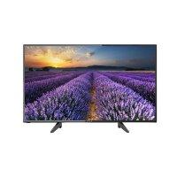 FELIX FXV-2420  Τηλεόραση 24'' LED 12Volt HD Ready 0023578