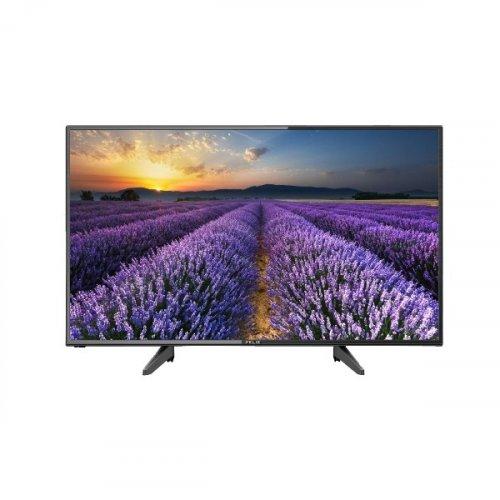 FELIX FXV-2420  Τηλεόραση 24'' LED 12Volt HD Ready