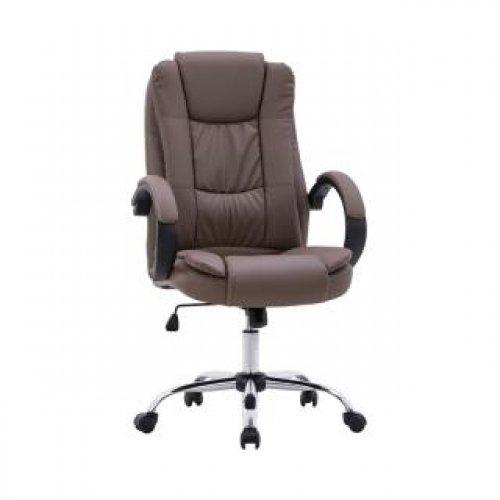 FYLLIANA 387-00-009 Καρέκλα Γραφείου SA-2043 0023600