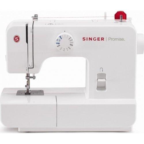 SINGER Promise 1408 Ραπτομηχανή 0023671