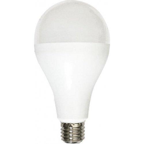 EUROLAMP 147-80209 Λάμπα LED Κοινή 24W Ε27 6500K 220-240V 0023782