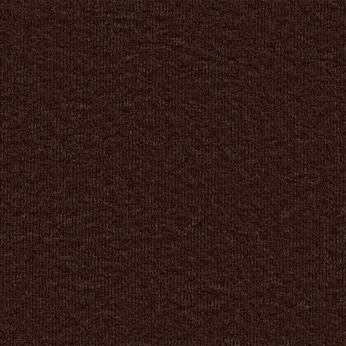 FORMA IDEALE 21028876 Καναπές Γωνιακός Ines Καφέ-Μπέζ 200χ151χ80