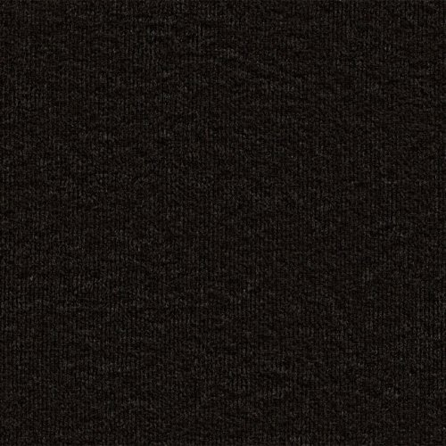 FORMA IDEALE 21028873 Καναπές Γωνιακόσ Ines Μαύρος-Μπέζ 200χ151χ80