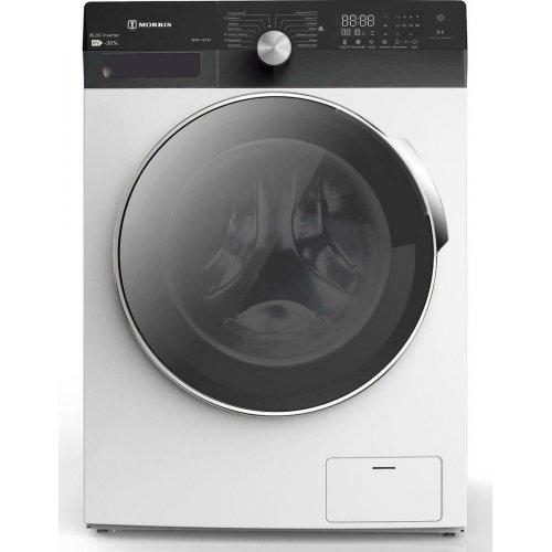 Morris CIW-10715 Πλυντήριο-Στεγνωτήριο (2 σε 1) 10/7 - Πλύση: 10kg, Στεγνώμα: 7kg