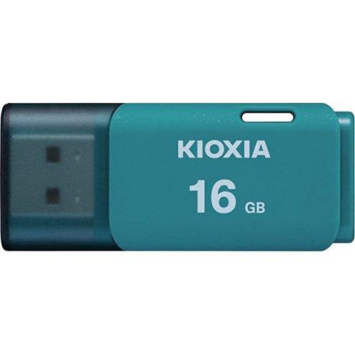 KIOXIA LU202L016GG4 Flash Stick16 GB 0024039