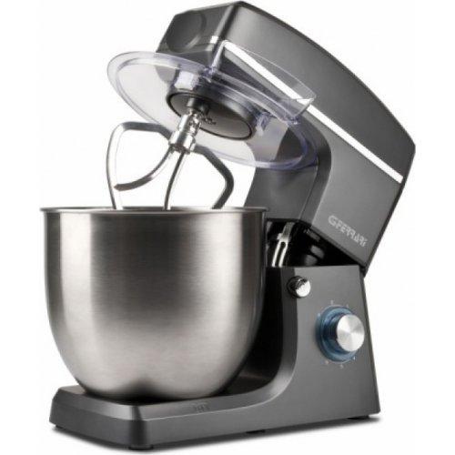 G FERRARI G20113 Κουζινομηχανή Με Κάδο 2200W 0024063