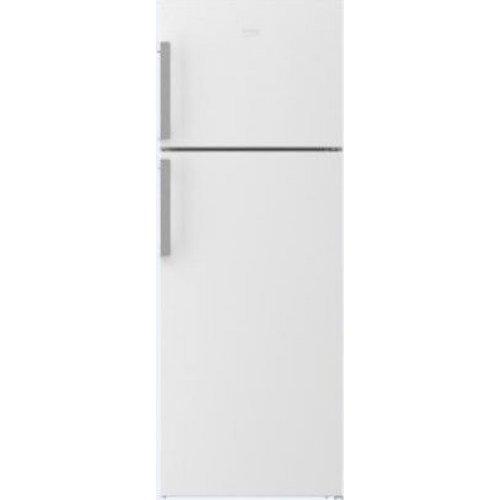 BEKO RDSA 290M30WN Δίπορτο Ψυγείο Υ xΠ x Β: 162cm x 60cm x 60cm 0024272