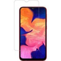 POWERTECH TGC-0349 Tempered Glass 9H(0.33MM) για Samsung A10s