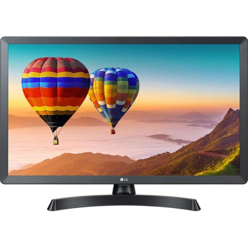 LG 28TN515V-PZ TV-Monitor 27.5