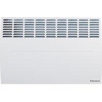 THERMOR Evidence 3 Elec Θερμοπομπός 1500W - μη ηλεκτρονικό θερμοστάτης 0024915