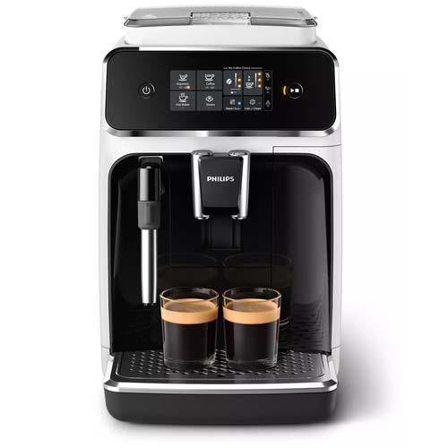 PHILIPS EP2223/40 Αυτόματη Μηχανή Espresso 15Bar - 1500W 0025142