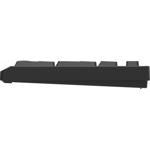 PHILIPS SPT6354-BK Σετ Ποντίκι και Πληκτρολόγιο 0025246