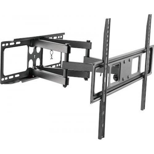 F&U TM6441 Στήριγμα Οθόνης LED/LCD TV ως 70