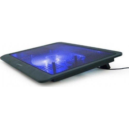 GEMBIRD NBS-1F15-03 Gembird Notebook Cooling Stand 0025394