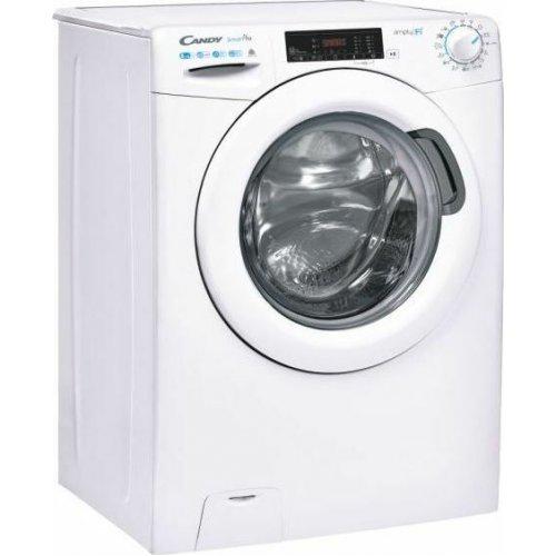 CANDY CSOW 4855TWE/1-S Πλυντήριο-Στεγνωτήριο 8+5kg 0025439