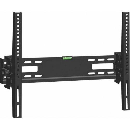 SONORA Wonderwall 400 Titl Επιτοίχια Βάση Στήριξης τηλεόρασης LED/LCD 32'' έως 55'' 0025491