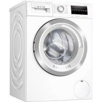 BOSCH WAU28T28GR Πλυντήριο ρούχων A+++(-30%) 1400 Στροφές 8kg (ΥxΠxΒ): 84.8 cm x 59.8 cm x 63.2 cm 0025503