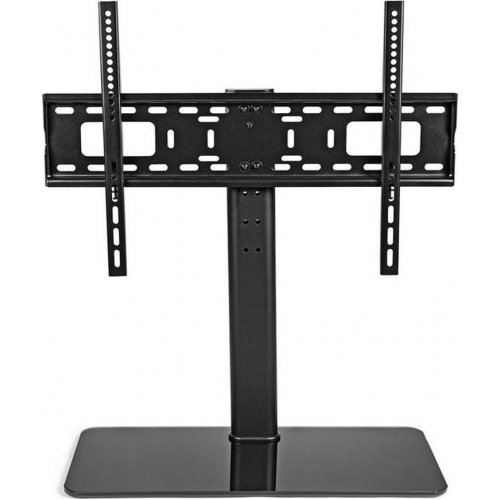 NEDIS TVSM2030BK Επιτραπέζια Βάση Στήριξης για TV από 32'' - 65'' Inch Μαύρη 0025674