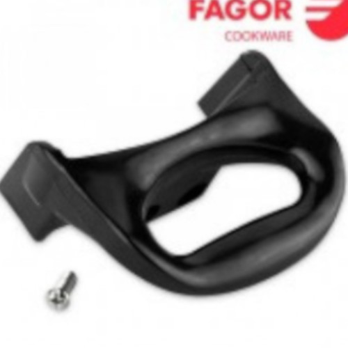 FAGOR SPAIN 89REMEASA15 Γνήσιο Ανταλλακτικό CHEF EXTREMEN Πλαινή Λαβή 15 L για Χύτρες CHEF 0025757