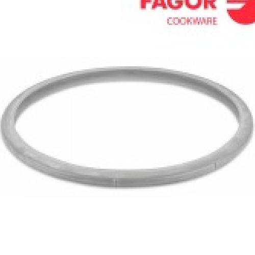 FAGOR SPAIN 89REMEJSDUO Γνήσιο Ανταλλακτικό Λάστιχο Χύτρας για Rapid Expres 0025840