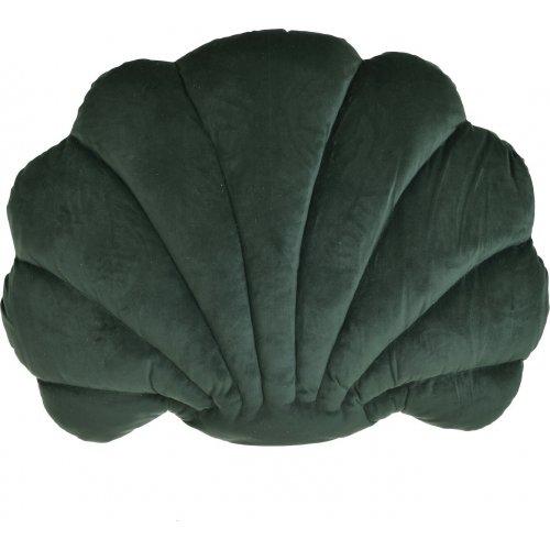 INART 3-40-054-0026  Μαξιλάρι Καναπέ 30x40 Πράσινο 0025993
