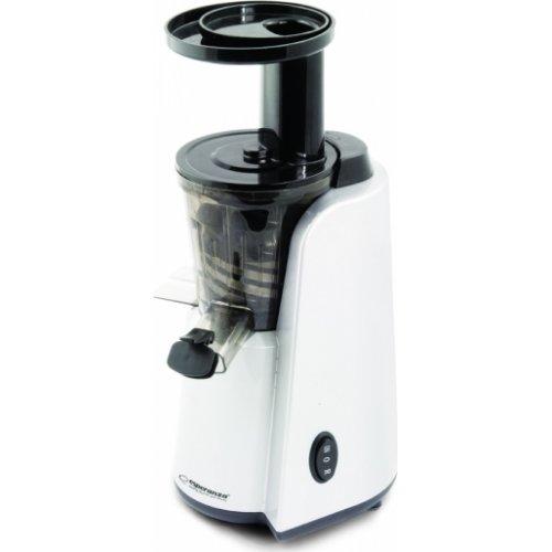 ESPERANZA EKJ007 Mirtillo Αποχυμωτής - Slow Juicer 150W 0026051