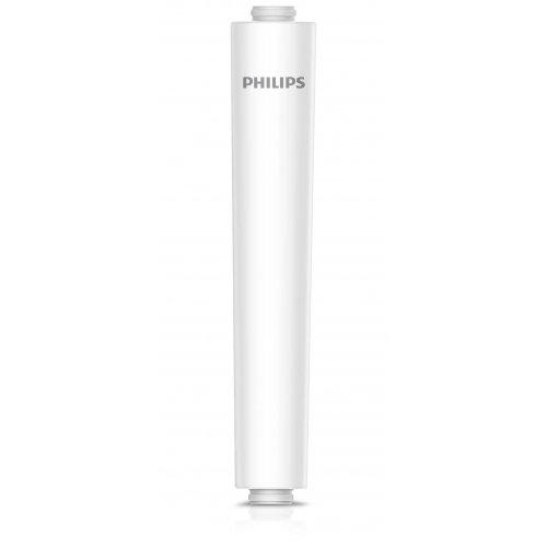 Philips AWP105/10 Ανταλλακτικό Φίλτρο για AWP1705 0026344