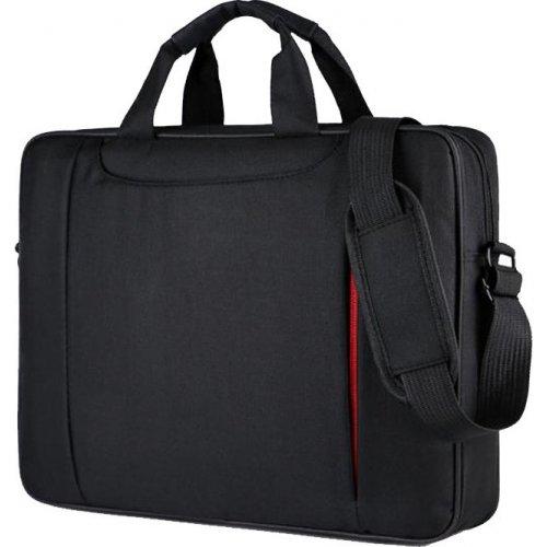 LAMTECH LAM021929 Notebook Bag  15.6