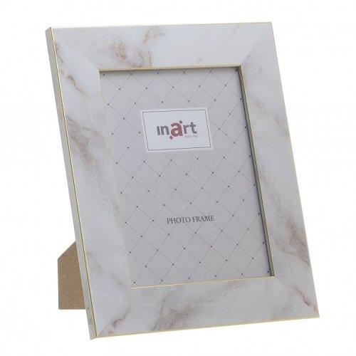 INART 3-30-058-0234 Κορνίζα Πλαστική 15x20 0026967