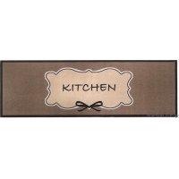 SDIM Coοκ & Wash 210 Kitchen Bow Χαλάκι Κουζίνας 50x150cm 0027204