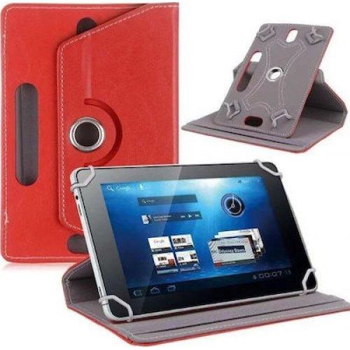 LAMTECH LAM021899 Universal Θήκη για Tablet 10,1
