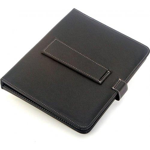 LAMTECH LAM021912 Universal Θήκη για Tablet 10.1