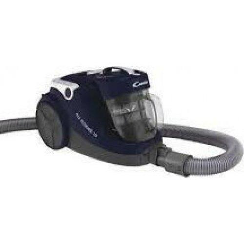 CANDY CAF10 011 Ηλεκτρική Σκούπα 1.7lt 850W 0027613