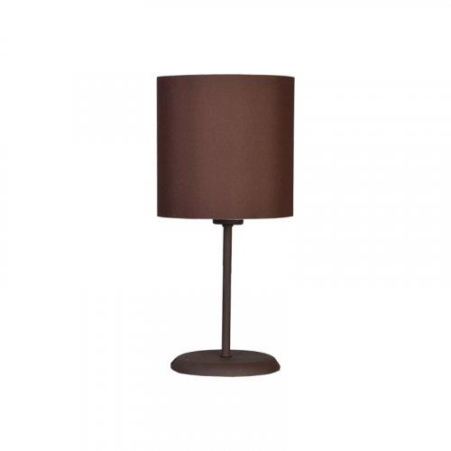 FYLLIANA 835-00-136 Επιτραπέζιο Φωτιστικό 1011 Καφέ Χρώμα
