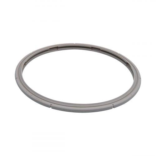 FISSLER Λάστιχο Σιλικόνης Καπακιού  Fissler Χύτρες Ταχύτητας 26cm  Ν. Χ/Τ 600-000-26-795/0