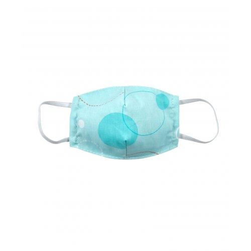 KENTIA  Mask ΚD 2004 Παιδική Μάσκα Προστασίας Πολλαπλών Χρήσεων 0024018