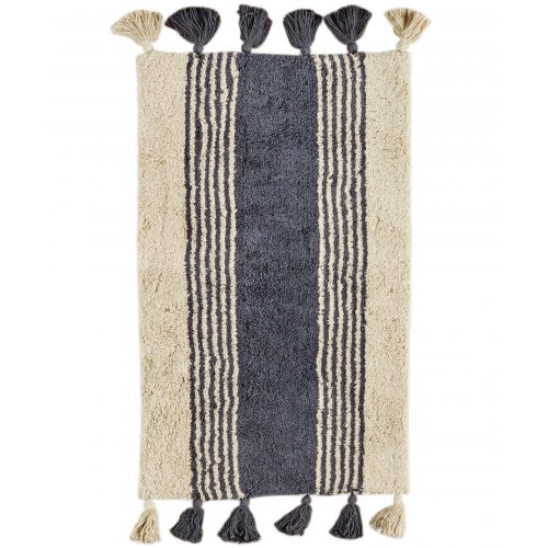 KENTIA Arun 12  Πατάκι Μπάνιου 50Χ80 0025296