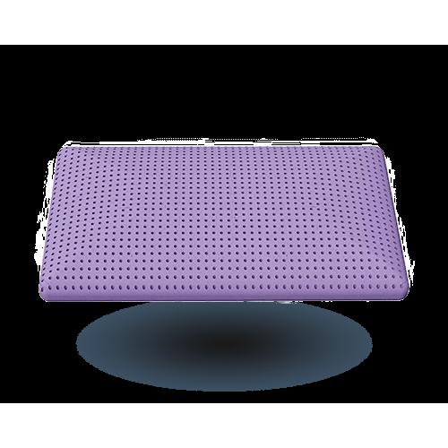 MEDIA STROM Μαξιλάρι Lavender Sense (50x70x10) 0023419