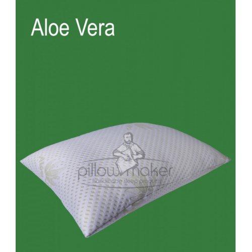 PILLOWMAKER 108-11-50 Aloe Vera Soft Μαξιλάρι 50 x 70