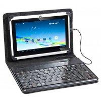 TRACER TRAT43854 Θήκη Tablet με Πληκτρολόγιο 7