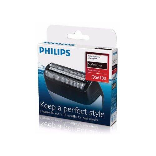 PHILIPS QS6100/50 Ανταλλακτικό Ξυριστικής Μηχανής 0001716
