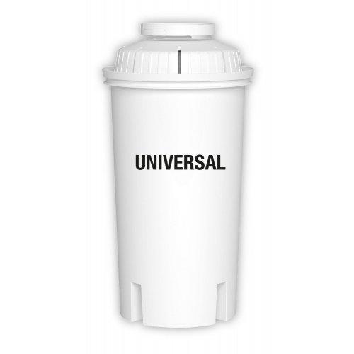 AQUA OPTIMA CLS UNIVERSAL (Αντικαθιστά BRITA CLASSIC) Ανταλλακτικό Φίλτρο 1τμχ 0002889