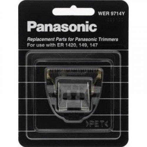 PANASONIC WER9714Y136 Ανταλλακτικό Κουρευτικής Μηχανής 0002776