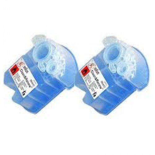 BRAUN CCR2 Clean & Renew Σετ 2 Τεμαχίων Καθαρισμού Ξυριστικών Μηχανών (B U L K) 0003092