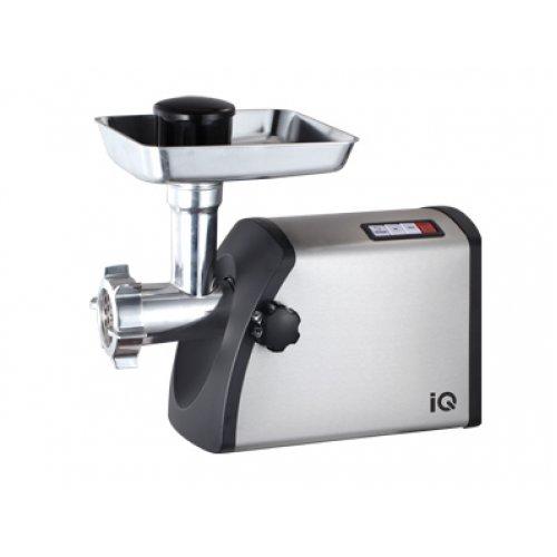 IQ MG-1501 Κρεατομηχανή 1800W 0006192